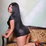 Photo Вита